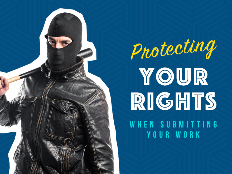 Protecting Your Rights