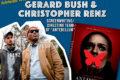 Interview with Antebellum writers/directors Bush and Rentz